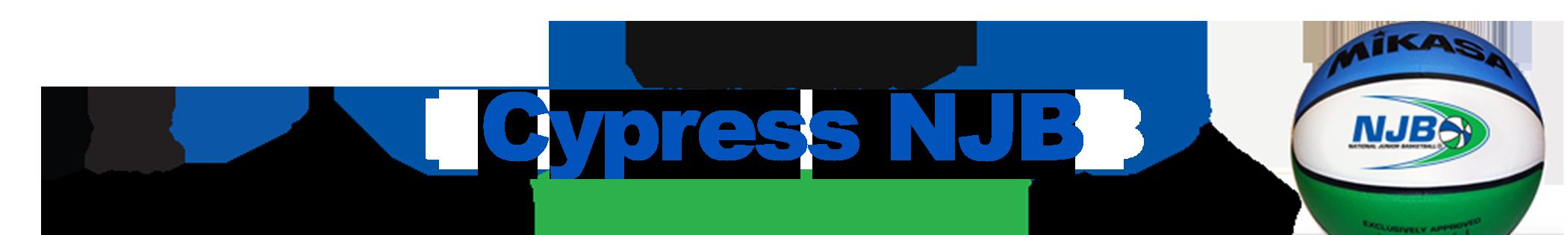 Cypress njb