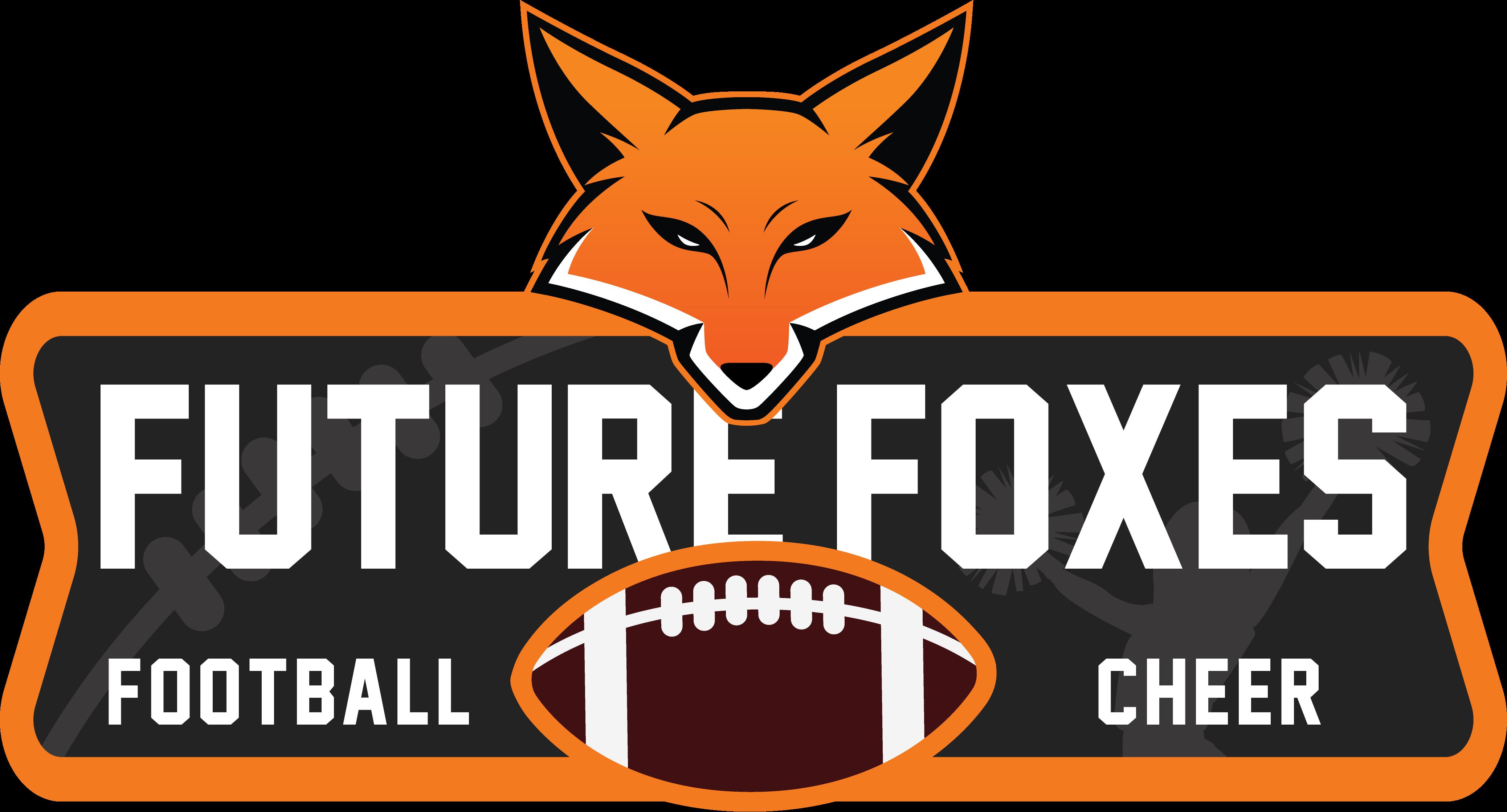 Final logo football