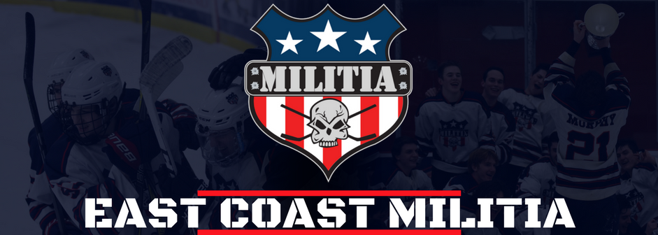 East coast militia  1