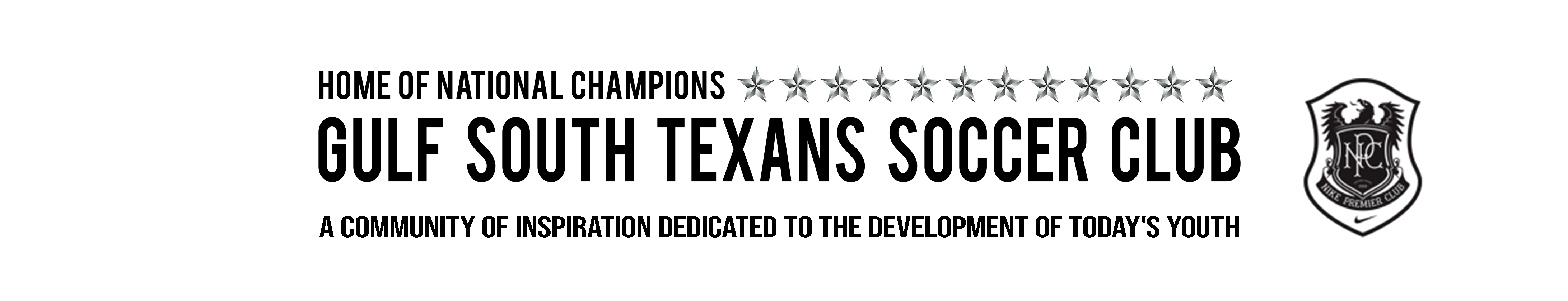 2020 br texans web banner space transpa