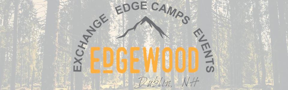 Edge camps