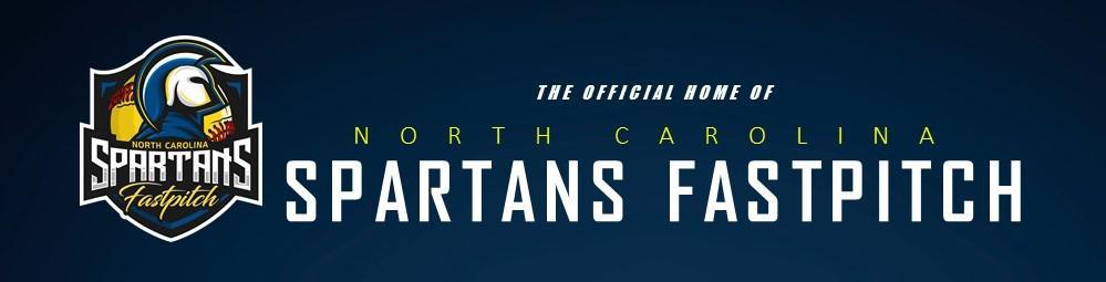 Spartan website banner 3