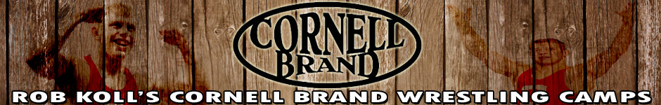Cornellbrand2