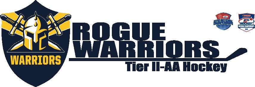 Roguebanner3