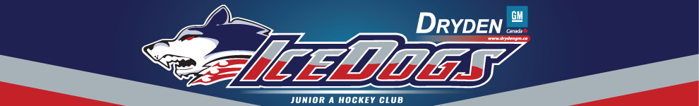 Icedogs_web_header_2015