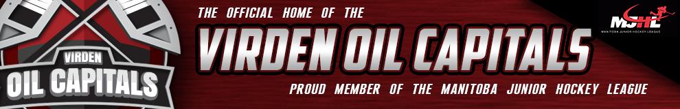 Sportsngin banner3