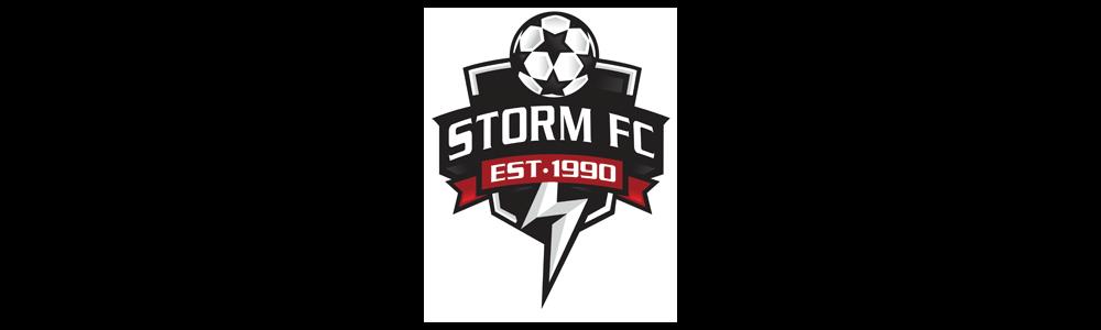Stormfc banner
