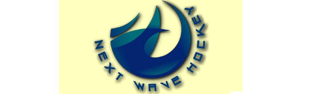 Logo header 1000x300
