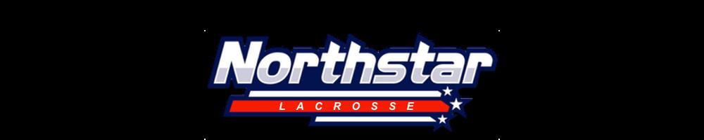 2016_northstar_homepage_banner_final_b