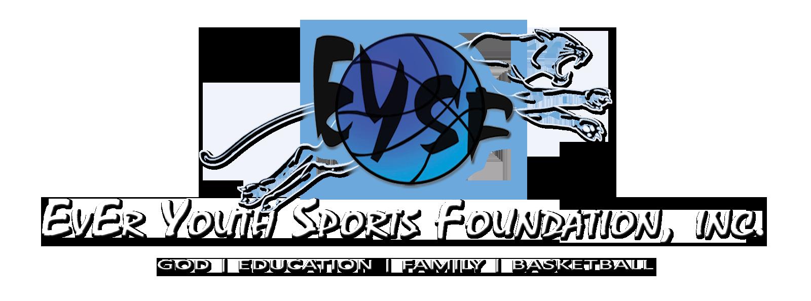 Eysf website banner 3