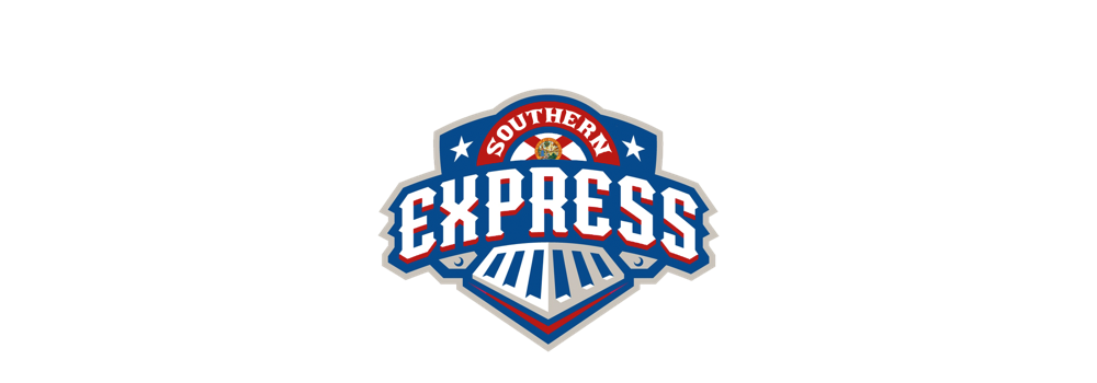 Southern_express_banner_1