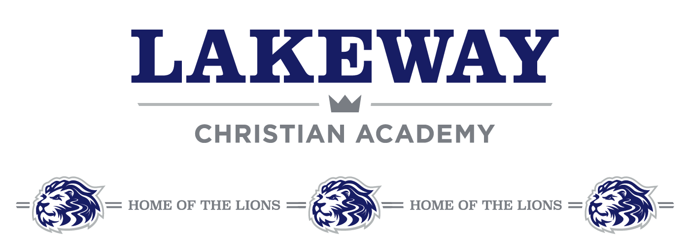 Lca athleticswebsitebanner feb2021