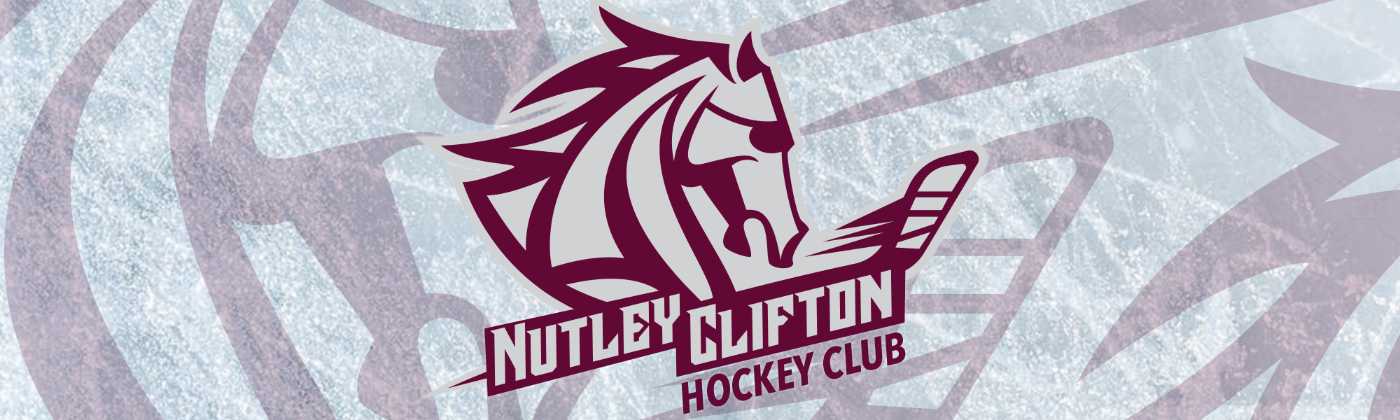 Nutley clifton website banner
