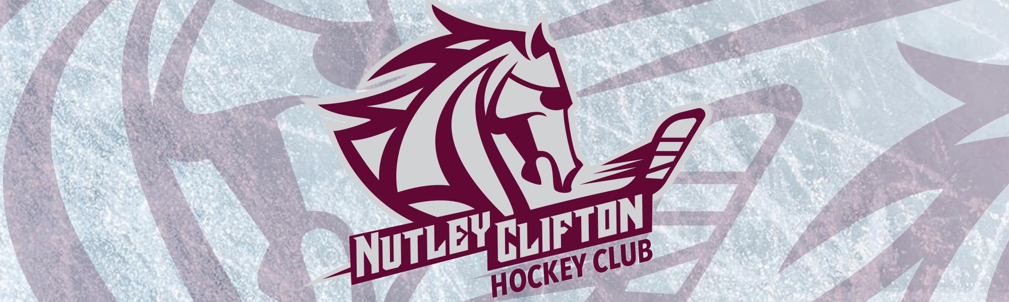 Nutley clifton website banner