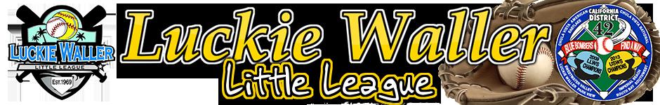 Lw banner 2016 1b