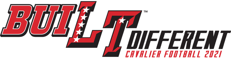 Logo black 2021