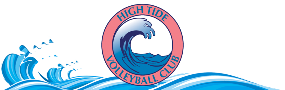 Logo bannercoralblue