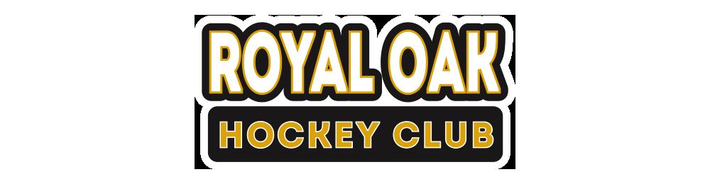 Rohc header logo