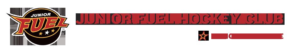 Jrfuelwebsiteheader