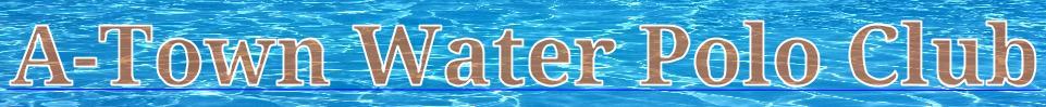 Atown website banner 7