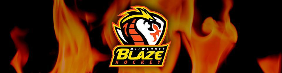 Blaze web header 960x250 v2