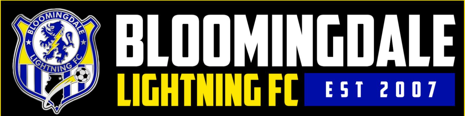 Bloomingdalefc websiteheader 2