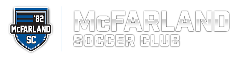 Mcf title