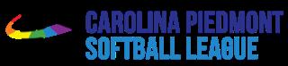 Cpsa horizontal logo