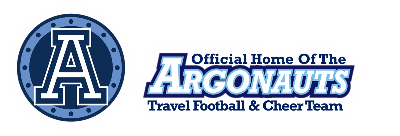 Argonauts header no background white 2018
