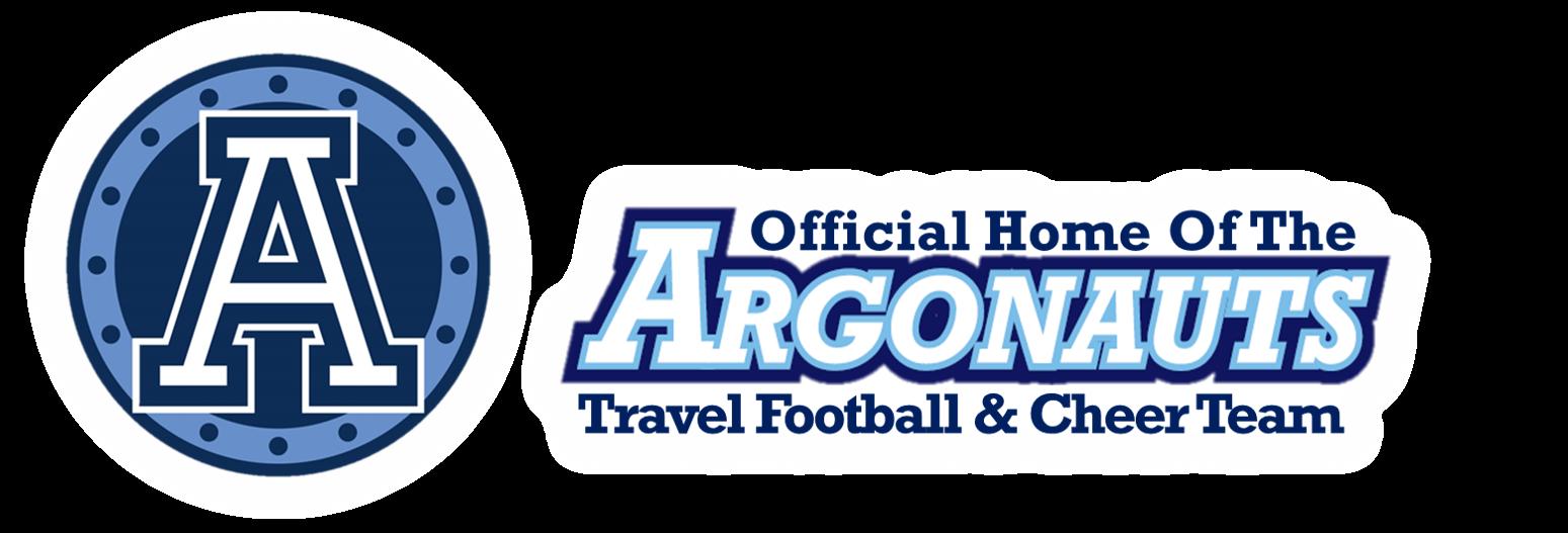 Argonauts header no background white 2018