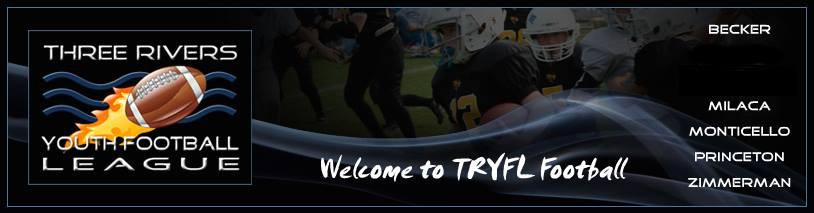 Tryfl banner
