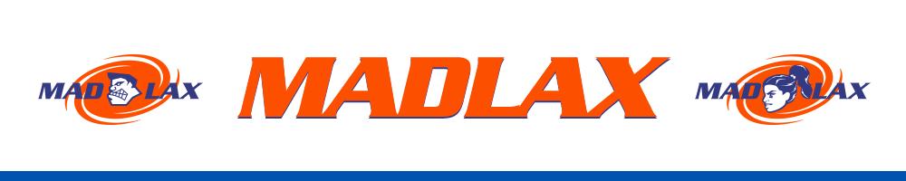 2017 madlaxdotcom siteheader boysandgirls