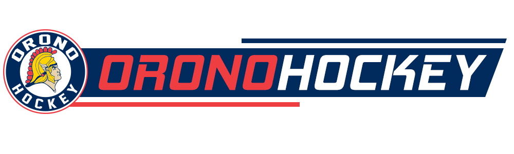 2017 orono girlswebsite header