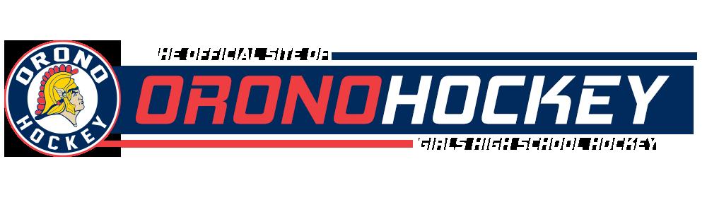 2017 orono girlswebsite header