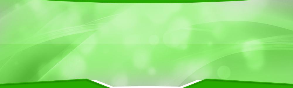 2green