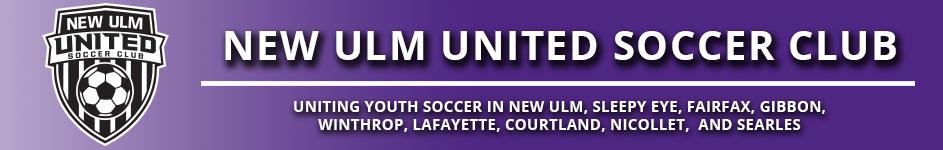 New ulm soccer   header