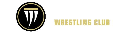 Bwc web banner 6 01