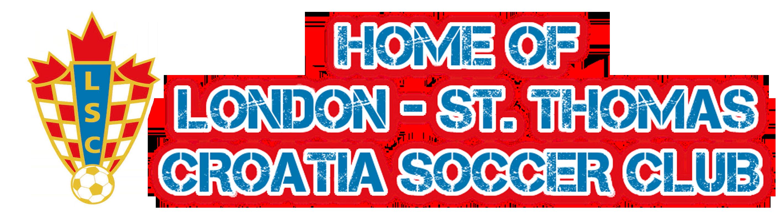 Croatia banner2019