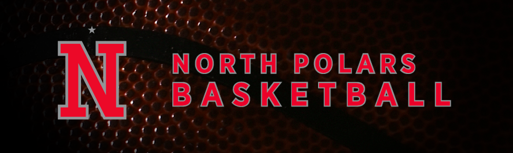 Nsp basketball banner 01
