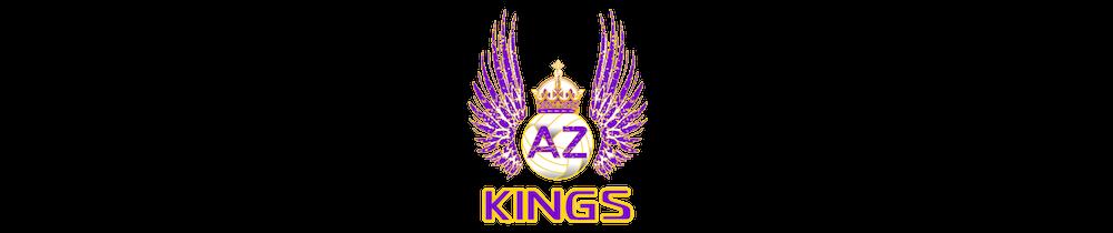 Azkings