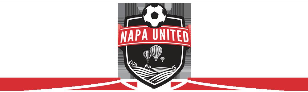 Napa united r2