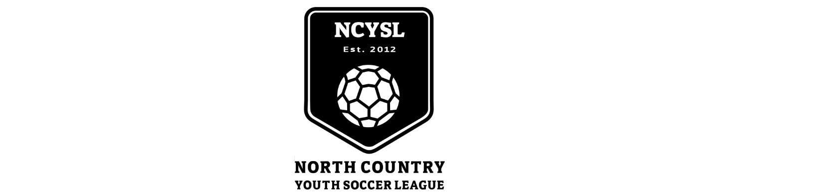 Updated ncysl logo
