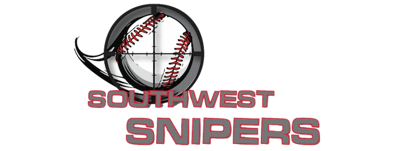 Southwest snipers logo