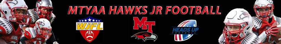 Mtyaa hawks banner