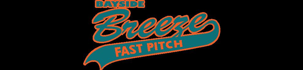 Bayside breeze final banner