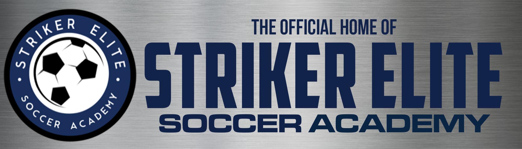 Striker banner 2