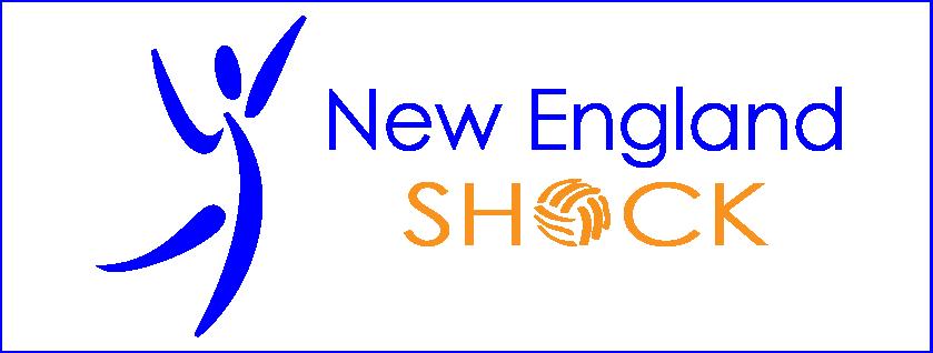 Shock logo v5 400x150 new