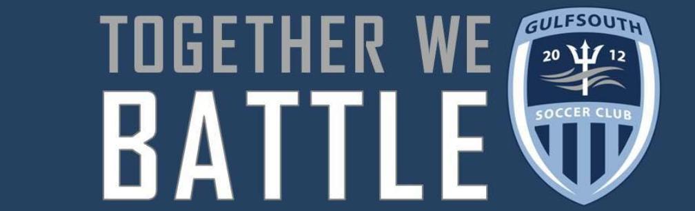 Togetherwebattle