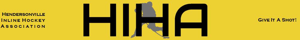 Hiha banner 2