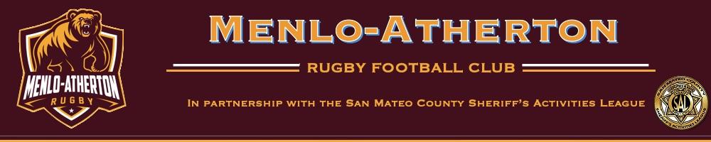 M a rugby masthead maroon 2 sal